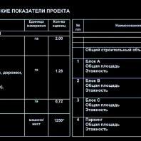 Многофункциональный комплекс «Азия». Новосибирск. Архитекторы Чаплыгин Ю.М. (ГАП), Лаер С.В., Косинов С.Ю.